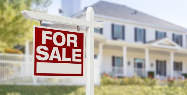 Three Key Signs Its Time To Sell The Family Home