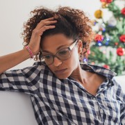 How to recognize and cope with holiday burnout