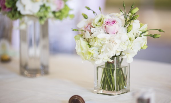 Picking Out The Best Flower Vases For Your Home Decor Smart Tips