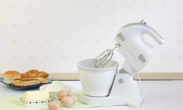 How To Clean And Maintain A Food Processor
