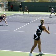 From the golf course to the tennis court: diabetes friendly tips