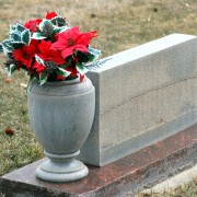 Is pre-planning your funeral arrangements right for you?