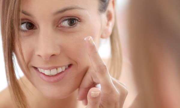 4 ways to get rid of dark spots on your skin