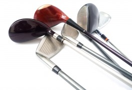 What wood and iron clubs are best for: a quick guide