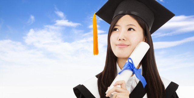 Top 7 ways to maximize your education