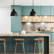 The 8 hottest kitchen cabinet trends in 2020