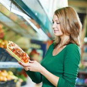 3 time-saving tips to shorten your next grocery store trip