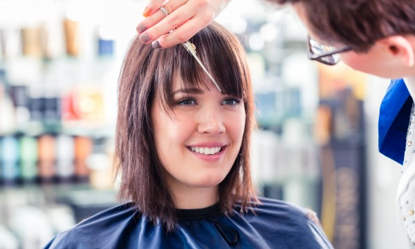 10 important questions to ask during your next hairstyling appointment