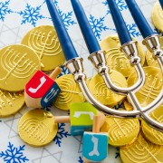 3 fun Hanukkah games your kids will love