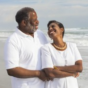 4 tips for comfortably living off your savings in retirement