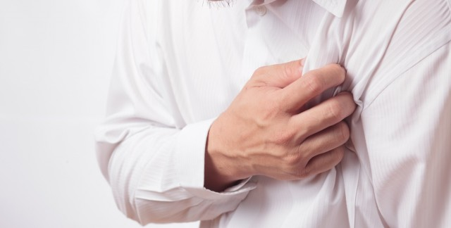 4 tips about heart attacks