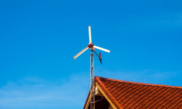 Choosing the right propeller power for your household