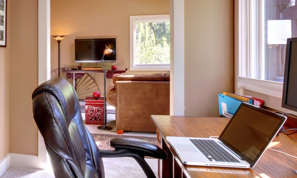 Finding the best home-exchange organization for your vacation
