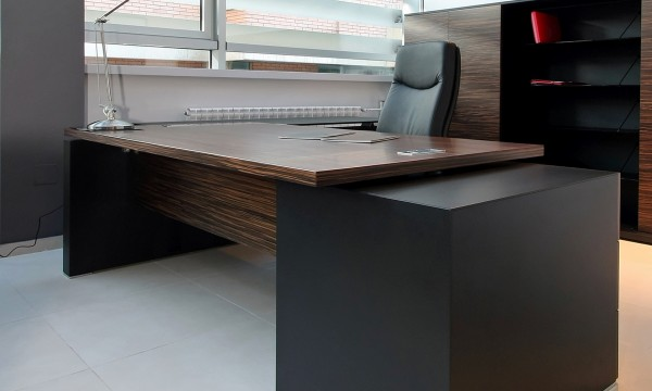 home decorating best on desks computer images about ideas executive enchanting desk with pinterest