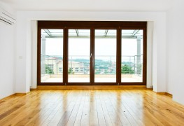 Cut your home maintenance costs with these remodelling tips