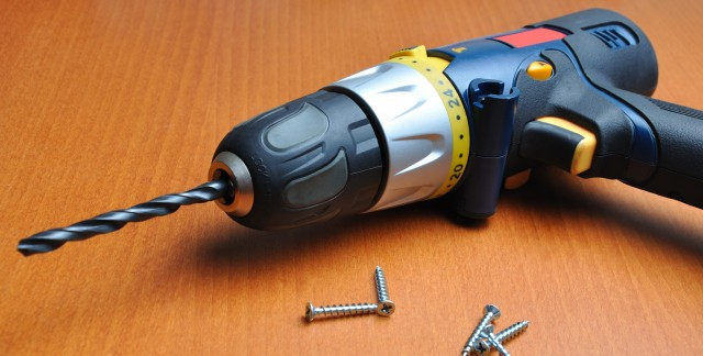 3 common home improvement mistakes to avoid