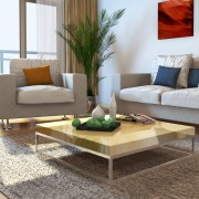 11 DIY home-staging tips pros don't want you to know