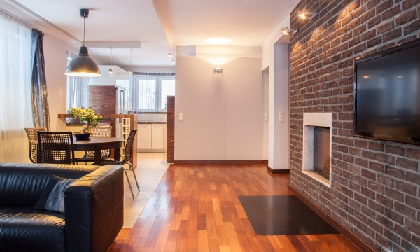 3 ways staging your home pre-sale will pay off