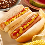 How processed food hurts your health