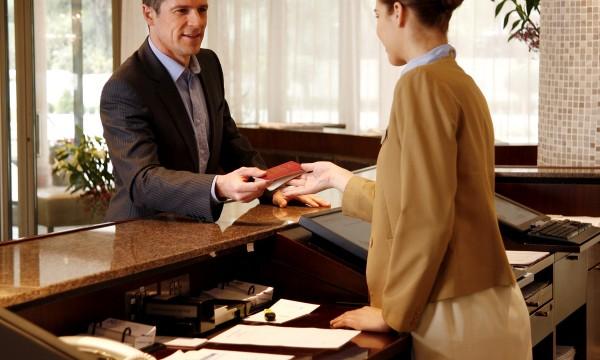 5 reasons to request a hotel room reimbursement