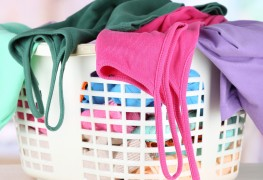 10 time-saving tips for doing household chores