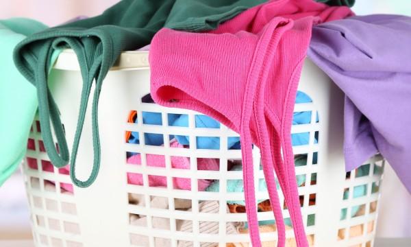 10 time-saving tips for doing household chores