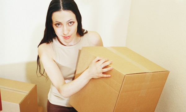How to avoid the nightmare of getting stuck with bad tenants