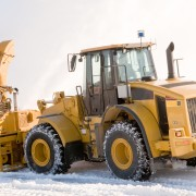 How to get affordable snow removal