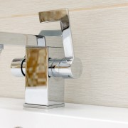 How to save money with your water heater
