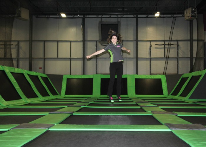 jump 360 trampoline park edmonton business story. Black Bedroom Furniture Sets. Home Design Ideas
