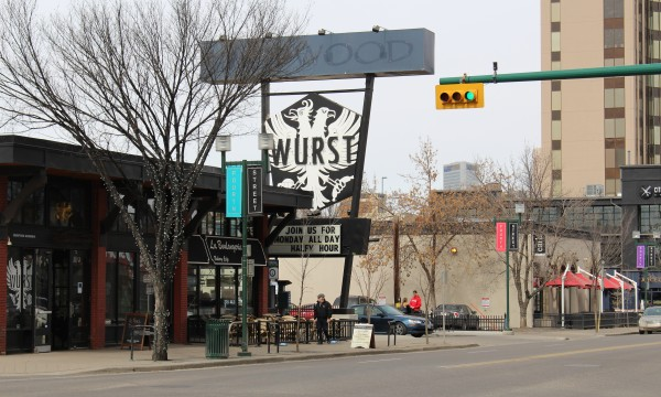 Calgary neighbourhoods: The best of Mission