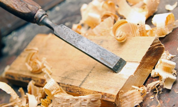 How to identify different types of wood smart tips - Carpinteria madera malaga ...
