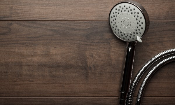 A practical guide to installing a shower