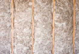 What you need to know about home insulation