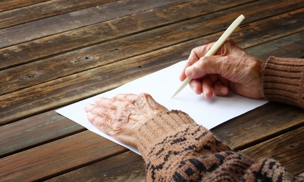 Is An Obituary Worth The Cost Smart Tips