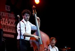 Sweet sounds: Montreal's top summer music festivals