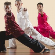 4 ways kung fu can benefit your health