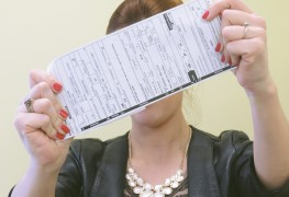 To fight a traffic ticket: worthwhile or waste of time?