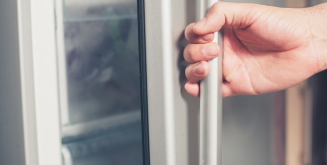 6 reasons your freezer is leaking