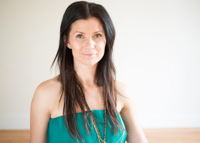 Lifestyle Meditation is owned and operated by Mandy Trapp, who believes meditation has healing powers