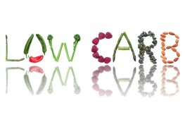 The facts: low-carb diets