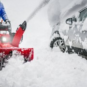 When to search for a snow removal contractor