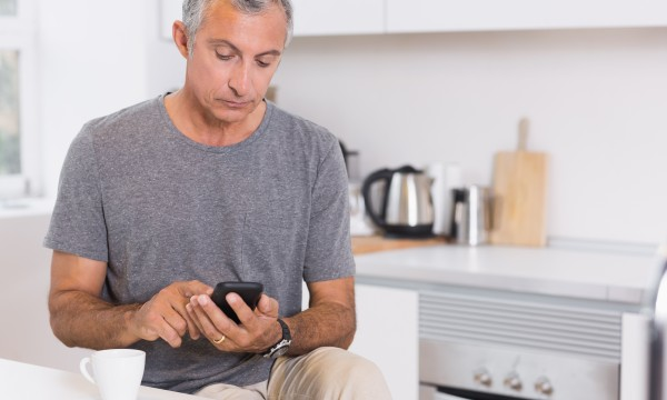 The pros and cons of a smart thermostat