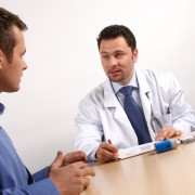 How to understand the risks of treatment when talking to your doctor