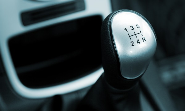 5 ways to extend the lifespan of your car's clutch
