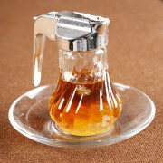4 delicious novel ways to use maple syrup