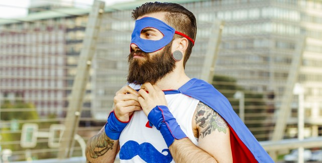 Who let the geek out? 7 places to be yourself in Montreal
