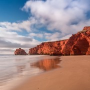 Quebec's 15 most beautiful beaches