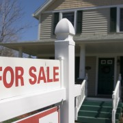 What the new mortgage rules could mean for you