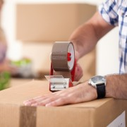 Is hiring a moving company worth it?